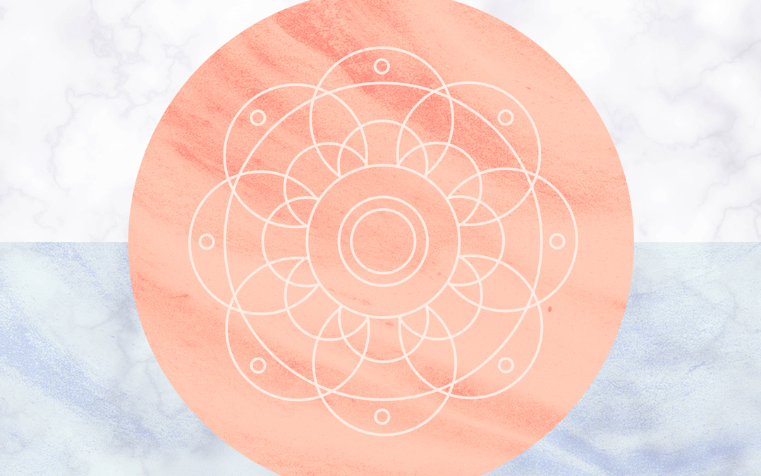How to cleanse and balance your chakras
