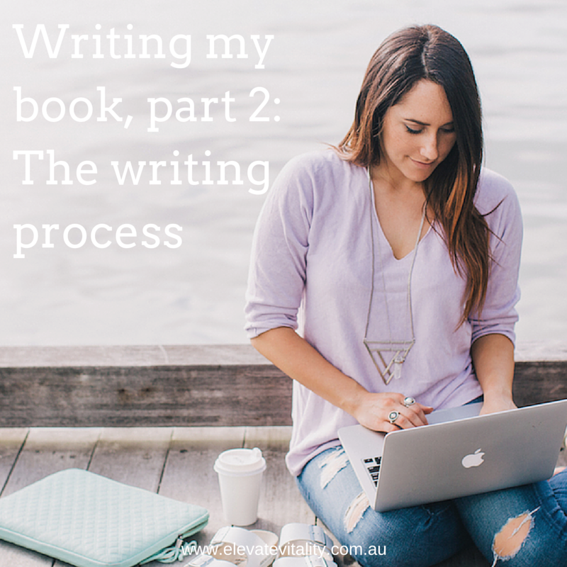 """the writing processes part 1 This is """"the writing process: how do i begin may improve your writing and help you move forward in the writing process: begin writing with the part you know."""